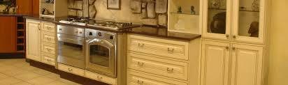 kitchen designs randburg kitchen designs sandton kitchen designs