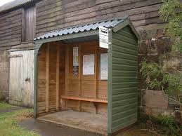 15 best garden shed extension ideas images on pinterest
