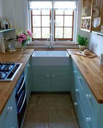 am駭ager une toute cuisine comment amenager une cuisine kitchens