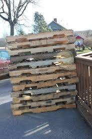 Outdoor Wood Ceiling Planks by Remodelaholic Rustic Pallet Wood Ceiling Tutorial