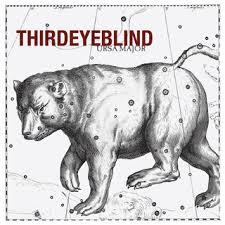 Third Eye Blind Graduate Third Eye Blind Third Eye Blind Tidal