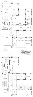 luxury ranch floor plans luxury ranch floor plans with walkout basement best house large