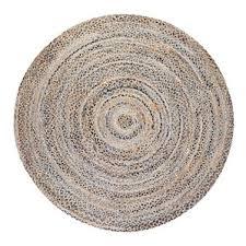 modern jute u0026 sisal area rugs allmodern
