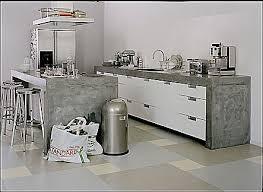 lino pour cuisine quel sol pour ma cuisine galerie photos d article 8 9