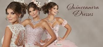 peaches boutique chicago dress retail store