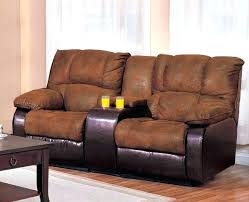 reclining sofa and loveseat set reclining sofas and loveseats sets medium size of sectional recliner