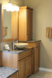 Bathroom Remodel Stores Bathroom Archives Village Home Stores