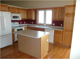 long narrow kitchen design kitchen long narrow kitchen designs posted kitchen island with