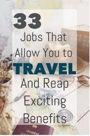 pr jobs for journalists abroad assignment jobs that travel pinterest jpg