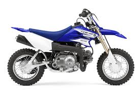 50cc motocross bikes for sale bbr motorsports inc info by make and model