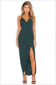 dresses for apple shape wrap dress for apple shape luxury wedding dress wedding guest