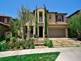 villa style homes tuscan villa style homes tuscan style homes designs ideas tuscan