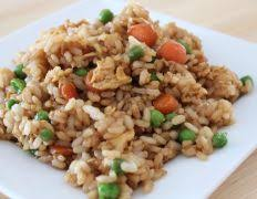 Chinese Main Dishes Easy - quick and easy chinese main dish photos and chinese main dish