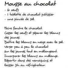 stickers recette cuisine sticker cuisine recette sc creatif stickerz fr