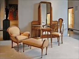 meuble cuisine ind駱endant bois les 43 meilleures images du tableau nouveau furniture sur