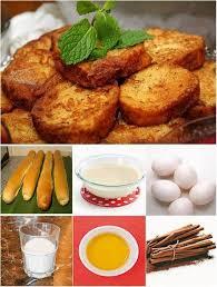 jeux de cuisine gratuit pour gar輟n les 402 meilleures images du tableau cooking 2 sur
