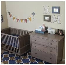 Pali Marina Crib Innovation Grey Crib And Dresser Set Charcoal Bedding With White