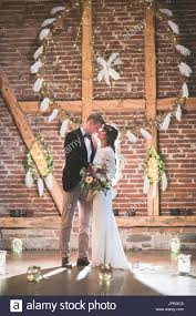 wedding barn stock photos u0026 wedding barn stock images alamy