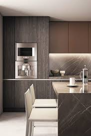 Images Of Modern Kitchen Designs Best 25 Contemporary Kitchen Design Ideas On Pinterest