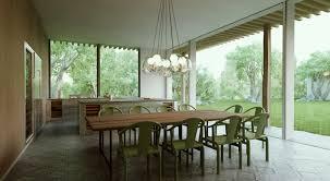 nice modern cottage decorating cool ideas 7698