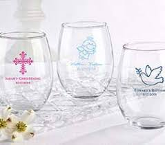 baptism favors ideas christening ideas for gifts gowns party decor cake and more