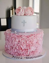 christening cake ideas best 25 baby christening cakes ideas on christening