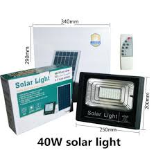 high lumen solar spot lights china high lumen led outdoor flood light 50w led solar flood light