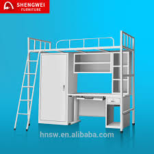 Metal Loft Bed With Desk Assembly Instructions Bunk Bed Assembly Instructions Bunk Bed Assembly Instructions