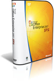 free office 2007 microsoft office 2007 service pack 2 free download all pc world