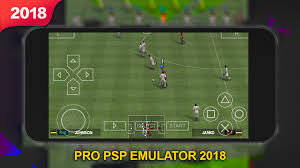 ppesp psp emulator 2018 free download android version m