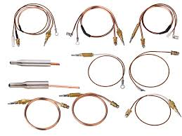 Outdoor Patio Heater Parts Gas Heater Parts Patio Heater Thermocouple Buy Gas Heater Parts