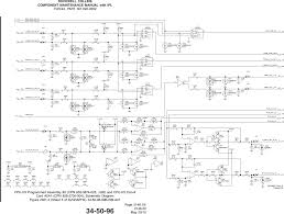 wiring diagram rockwell 23 200 wiring wiring diagrams instruction