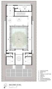 Floor Plans In Spanish by 136 Best Floor Plan Plano Images On Pinterest Architecture