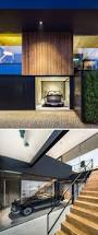 Single Car Garage by Best 20 Car Garage Ideas On Pinterest Car Man Cave Garage And