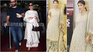 6 maternity style tips to learn from kareena kapoor khan the