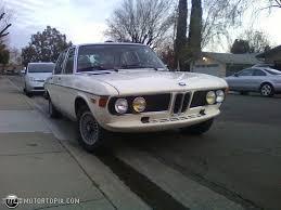 bmw 1974 models 1974 bmw bavaria 3 0s id 26135