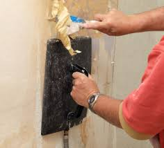 removing painted wallpaper the practical house painting guide