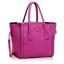 handtaschen design trendstar damen große designer handtaschen tote schulter artleder