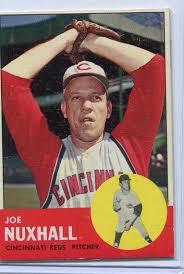 best 25 cincinnati baseball ideas on pinterest reds opening day