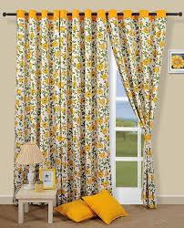 Curtain Patterns To Sew Best 25 Curtain Patterns Ideas On Pinterest Sewing Curtains