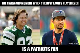 Memes Super Bowl - nfl memes on twitter mark wahlberg