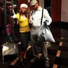 Halloween Costumes Bonnie Clyde Theraveonettes2433456850 00999da0fb O1 Jpg 366 480 Bonnie