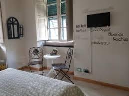 chambre d hote italie ligurie b b bernini chambres d hôtes finale ligure