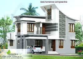 unique small home plans small house plans with photos small contemporary house plans modern