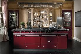 cuisine chagny piano cuisine lacanche sully 2200 piano de cuisson lacanche
