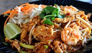 cuisine thaillandaise cuisine thailandaise best of mint downtown l dine in take out