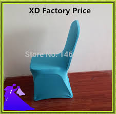 Cheap Spandex Chair Covers For Sale 100pcs Lot Free Shipping Sale Big Discount Spandex Chair Cover