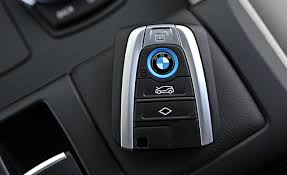 lexus gs key fob everyone knows that wireless key fobs unlock cars from a distance