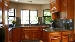 Manufactured Kitchen Cabinets New Style Kitchen Design Kitchen Cabinets Ready Made Off The Shelf