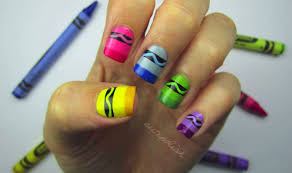 easy nail designs for images nail art designs